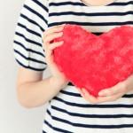 「バイトが辛い…辞めたい…」 心を楽にする7つの方法